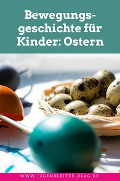 10 children& games for Easter - Children have a lot of fun with these games during Easter and Easter. Game ideas and children& - Easter Games, Adhd Kids, Creative Thinking, Parenting Hacks, Diy And Crafts, Children, Fun, Blog, Game Ideas