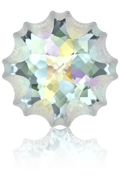 אבן מֶדוּזָה