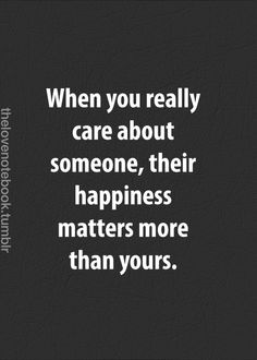 22 Best Selfless Quotes Images Thinking About You Great Quotes