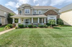 1005 Filly Dr, Indian Trail, NC 28079 is For Sale - Zillow