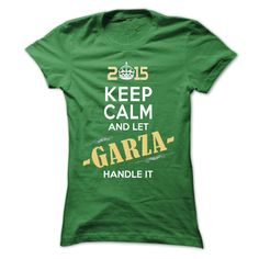 #Hoodie... Awesome T-shirts (Best TShirts) 2015-GARZA- This Is YOUR Year . WeedTshirts  Design Description: Be Proud of your name, and show it off to the world! Get this Limited Edition T-shirt today.  If you do not utterly love this Tshirt, you'll be able to SEARCH your favour...
