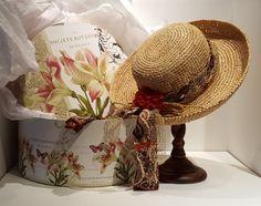 9a63fc1e96b 39 Best Millinery...Hats