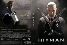 Hitman + Harry Potter Buy One Get One Free offer on Blu-rays and DVDs. Free Shipping Worldwide!  http://www.yoga-aid.com/hitman-movie-blu-ray/