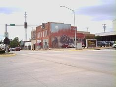 images of McAlester , Oklahoma