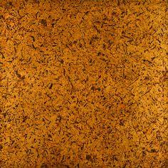 ColorCopper.com - Distressed Patina Copper Sheet (Light) - Light 36 Gauge, $134.95 (http://www.colorcopper.com/light-distressed-copper-sheet)