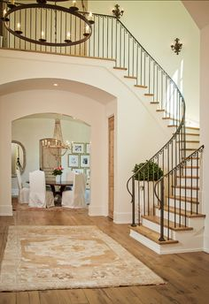 Hardwrood Floor Ideas. Great Reclaimed Wood Floors! #Reclaimed #Hardwood #Floor