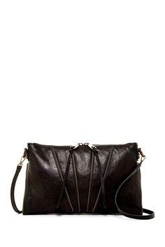Morrison Leather Crossbody by Joelle Hawkens on @nordstrom_rack