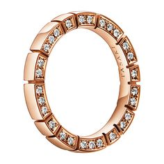 831 Besten Jewellery Bilder Auf Pinterest In 2018 Jewelry Jewels