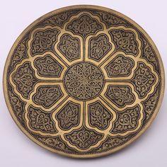 Bukhara_Floral_Brass_Platter-AR0224-m.jpg (600×600)