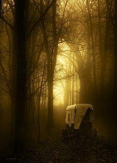 Luce mistica