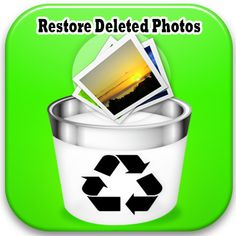 Try to find out how to restore your deleted photos from sd card or other storage: This application is about how to Recover Deleted Photos from Android Phone/Tablet<br>Android OS, as a popular mobile phone operating system, which is built-in Google Android, HTC, Samsung, Motorola, LG Android Phone, Sony Ericsson, Huawei, ZTE, and other Android OS phones and tablets.<br>It has become the important part of our life and makes our daily life convenient. But we deleted photos, videos, songs…