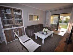 2 Bedroom Apartment To Let in Fourways | ANGOR Property Specialists