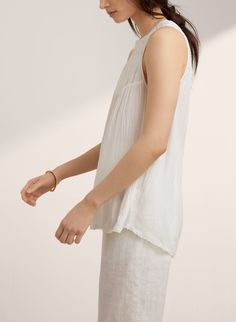 Wilfred ÉCLATER BLOUSE | Aritzia