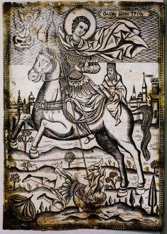 Byzantine, Catholic, Icons, Drawings, Art, Art Background, Kunst, Drawing, Portrait