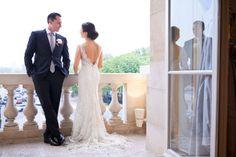 Paris Photographer - Weddings and Elopements in Paris