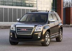 2018 GMC Terrain Horsepower, Redesign, Price, Release– Common Engine is preparing new mid-size cross-over. We've heard there is continuous work on 2018 GMC Terrain, which could fit in higher type of this section. From what we know, SUV is arriving rejuvenated, with changes on revocation and style. Also, efficiency variations will give you new look on 2018 Terrain. Internal of the cottage is revisited, but final edition is not done yet, because there are a lot of functions which has to be…