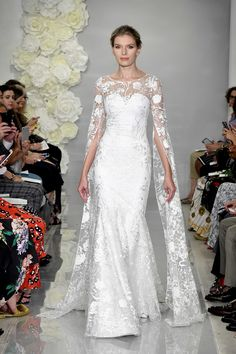 1fed11b7d58 16 Best Theia Wedding Dresses images