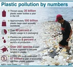 Eagle Water Niagara helping customers solve their water treatment needs: Marine Debris is mostly made up of Plastic bottles. Save Our Oceans, Oceans Of The World, Great Pacific Garbage Patch, World Oil, Marine Debris, Ocean Pollution, Save Our Earth, Science Fair, Science Experiments
