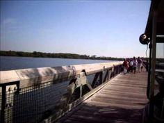 John D MacArthur State Park