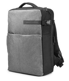 HP Signature II Backpack, batoh na notebook Luggage Backpack, Laptop Backpack, Backpack Bags, Luggage Bags, Backpack With Wheels, Backpack For Teens, Porter Bag, Signature, Best Bags