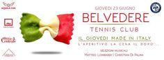 Flyer - locandina - facebook covers Lorenzo Cavallo