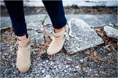 Style Waltz || Fashion Blog  @jbrand @erinrachel #streetstyle