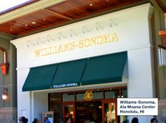 Zebra Awning Company : San Francisco : Awnings, Canopies, Patio Enclosures