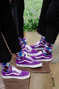 Die 681 besten Bilder zu Daintly Sneaker Damen   Sneaker