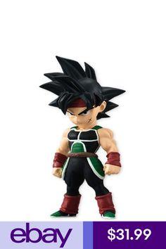 1st Bandai Dragon Ball Super Stars Serie 9 Figürchen Freezer