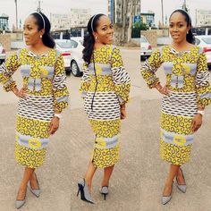 African clothing for women,african print dress,ankara dress,african dresses for women,ankara women c African Print Dresses, African Dresses For Women, African Attire, African Wear, African Fashion Dresses, African Women, African Prints, Ankara Fashion, African Style