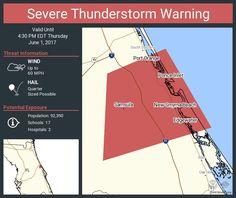 Got pictures? Use #jasonislive NWSSevereTstorm Severe Thunderstorm Warning including Port Orange FL, New Smyrna Be… pic.twitter.com/HmOeKiIdMW - https://blog.clairepeetz.com/got-pictures-use-jasonislive-nwsseveretstorm-severe-thunderstorm-warning-including-port-orange-fl-new-smyrna-be-pic-twitter-comhmoekiidmw/