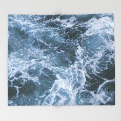 #blanket #throwblanket #shop #ocean