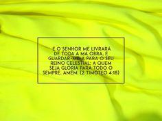 estampalavra - #dodia: MACACÃO AMARELO