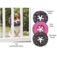 Great Gear and Gifts For the Dogs & The People Who Share Their Lives | InTheCompanyOfDogs.Com