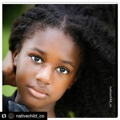 #Repost @nativechild_co with @repostapp  NATURAL BEAUTY  #nativechildco #thickhair #afrohair #hairgrowth #naturalhairdaily #kinkyhair #kinks #kinky #teamnatural #nolye #mynaturalhair #teamhealthyhair #naturalhairjourney #naturalsisters #naturalista #naturalsisters #hair #hairtips #hairgrowth #hairstyle #naturalkids #naturalgirlsrock #nhdaily #cutekids @winkwink2u via @lillykphotography by cwk_girls