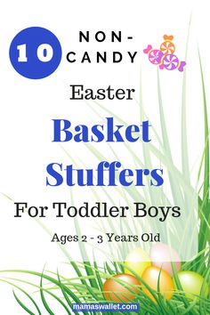 For Ages 2 - 3 yeas old; here are some stuffers that will give your toddler plenty of fun on this special day. Toddler Boy Gifts, Toddler Boys, Becoming Mom, Holidays With Toddlers, Mummy Bloggers, The Hard Way, Kids Boxing, Basket Ideas, Family Kids