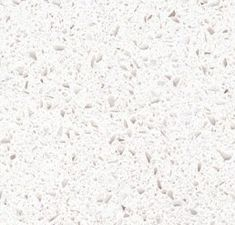 Orginal name: Blanco Maple  Stone type: Silestone  Colors: White  Applications: Kitchen, Vanity