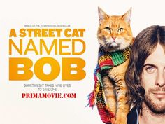 A STREET CAT NAMED BOB FULL MOVIE ONLINE WATCH HD FREE DOWNLOAD