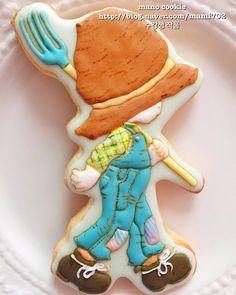 40 отметок «Нравится», 1 комментариев — 아이싱쿠키.아이싱쿠키수업.마노쿠키 (@manocookie) в Instagram: «#마노쿠키 http://blog.naver.com/mami702 #icing #icingcookie #icingcookies #cookies #cookieart #daily…»
