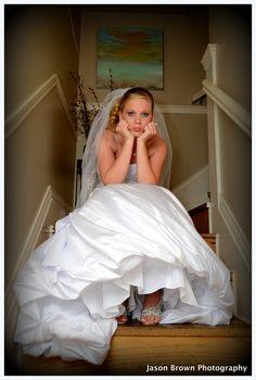 San Antonio Wedding   Photography With Style!