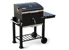 Bbq Grill Charcoal Grill Outdoor Camping Portable Grilling Barbecue Smoker Cooking NEW *** Check this awesome product by going to the link at the image. (This is an affiliate link) Portable Barbecue, Barbecue Smoker, Bbq Grill, Best Charcoal, Charcoal Grill, Kingsford Charcoal, Grill Sale, Smoker Cooking, Cooking Appliances