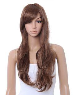 Stunning beautiful long LIGHT BROWN curly wave wig full wigs jf010023 cool2day,http://www.amazon.com/dp/B005KO7NK6/ref=cm_sw_r_pi_dp_76hHsb0X30JVGZES