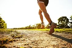 Give Yourself the Gift of Less | Runner's World