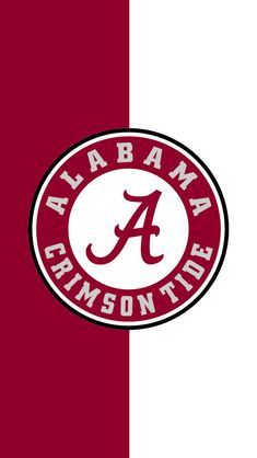 Undefined Alabama Wallpapers For IPhone