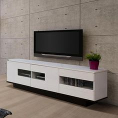 Now, you can buy beautiful furniture like sofa, coffee table, TV entertainment units etc online from australia. Visit for more