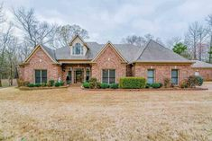 33 Best Tennessee Homes Images Tennessee Home List Anonymous