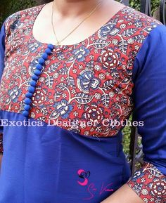 kurthi patterns (4)