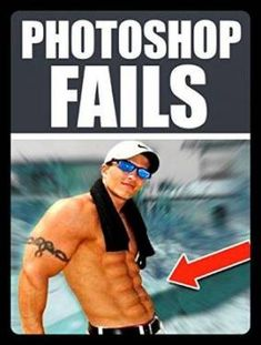 This photo about: Hilarious Memes 35623425 Dumpaday Memes Photoshop Fails Funny Memes By Memes, entitled as Memes funny pictures - ebreezetv Famous Memes, Best Memes, Funniest Memes, Funny Fails, Funny Jokes, Memes Humor, Funny Memes About Work, Funny Animals With Captions, Photoshop Fail