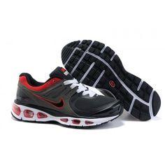 best service bbe58 26ee5 Hommes Nike Air Max 2010 NoirGrisRouge88,98€