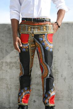 Image of The Kanye Pants